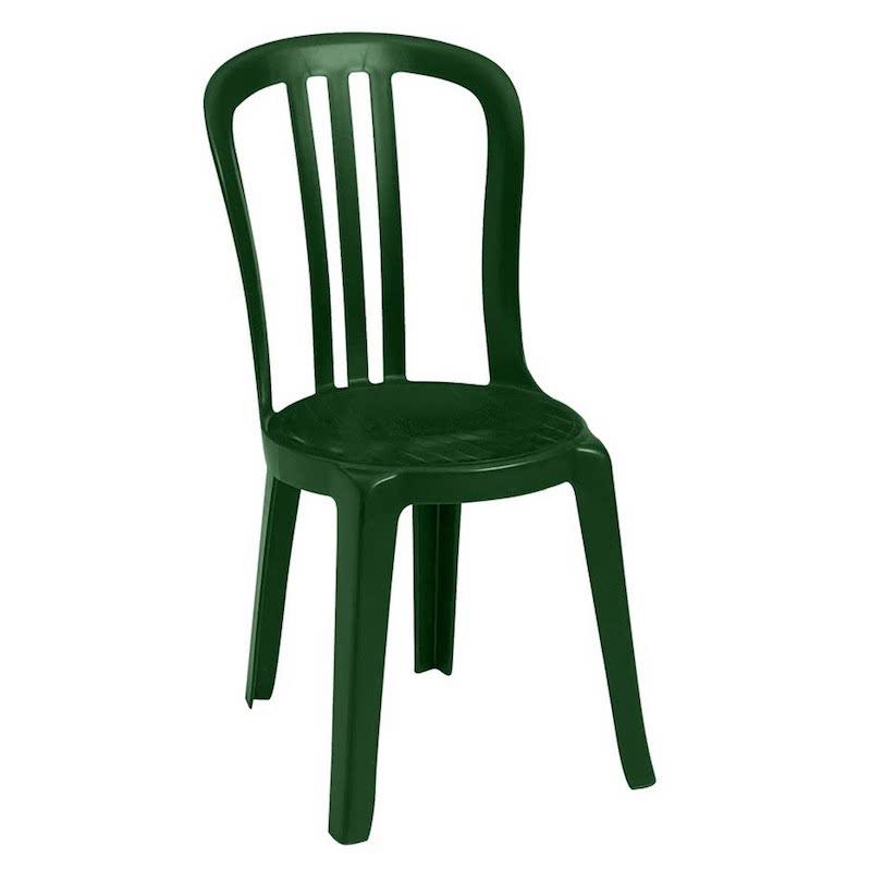 Miami Bistrot Vert Chaise Miami Amazonie Bistrot Chaise WY9IEDH2