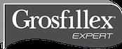 Grosfillex pour C.H.R. et professionnels