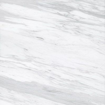Plateau COLOR TOP Grosfillex 70×70 Marbre Volakas